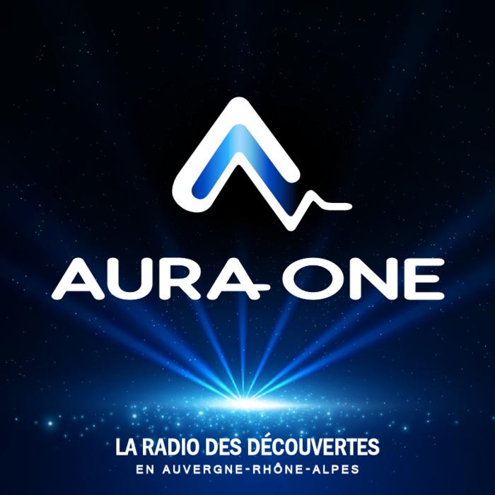 La webradio AuraOne veut être connectée avec sa région
