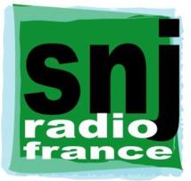 """""""Radio France à nouveau fragilisée"""" selon les syndicats"""