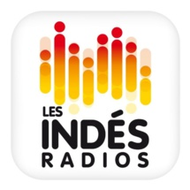 Les 130 stations des Indés Radios attirent 8 507 000 auditeurs