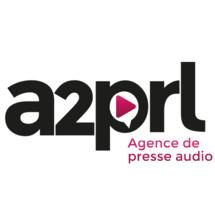 A2PRL au Salon de la Radio 2018