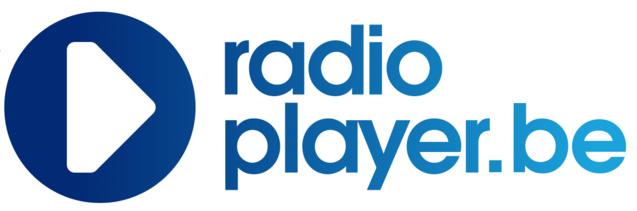 Les radiodiffuseurs flamands rejoignent Radioplayer.be