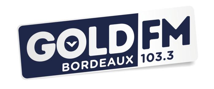 Gold FM invite 50 auditeurs au restaurant