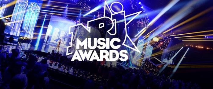 NRJ Music Awards : la cérémonie préférée des Français