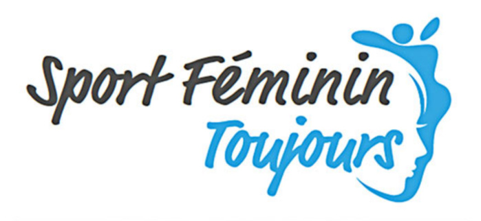 """Radio France soutient """"Sport féminin toujours"""""""