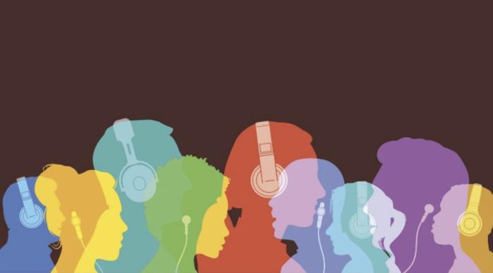 France Culture mise sur les podcasts thématiques