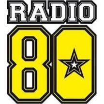 Radio Hits 80 : les Eighties ont toujours la cote