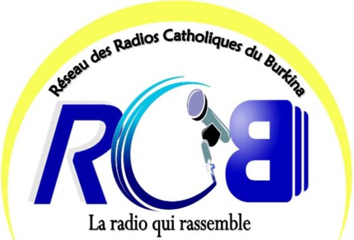 Afrique : SatADSL fournit sa solution Broadcasting aux radios catholiques
