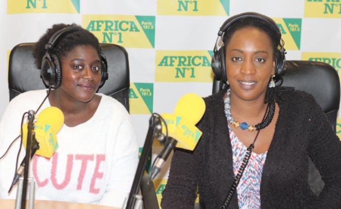 L'émission est présentée par Aïssa Thiam et Diénéba Dembele avec la participation du spécialiste 2.0 d'Africa N°1, Salah-Eddine Gakou.
