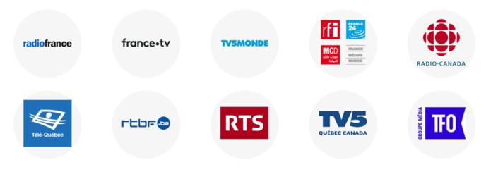 """Rejet de l'initiative """"NoBillag"""" sur la fin de la redevance audiovisuelle en Suisse"""