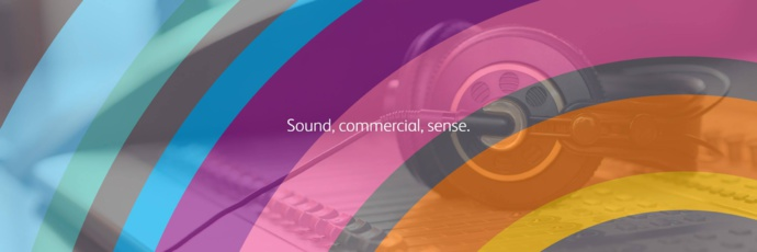 "L'industrie de la radio britannique organise la ""Radio Audio Week"""