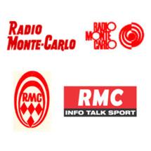RMC, la consécration d'une marque radio