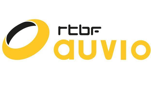 RTBF Auvio, gratuit pour tous ses utilisateurs belges partout dans l'UE