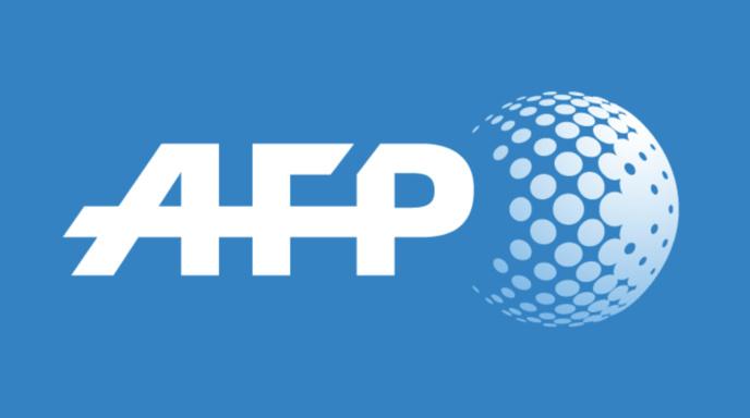 L'AFP adopte une méthodologie de comptage lors des manifestations