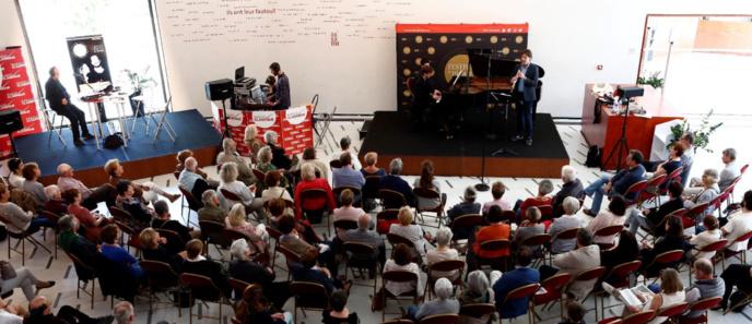 Radio Classique en direct d'Aix-en-Provence