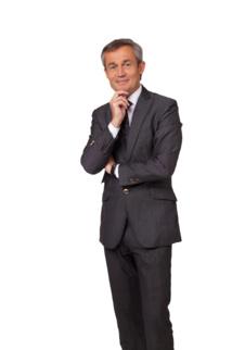 Jean-Francis Pécresse travaille pour Radio Classique depuis octobre 2012