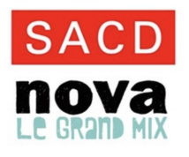 Lancement du Prix SACD-Radio Nova