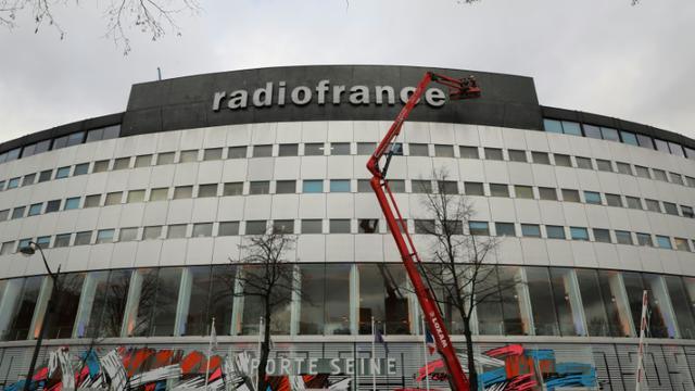 Le ou ou la nouveau PDG de Radio France sera nommé pour une période très courte