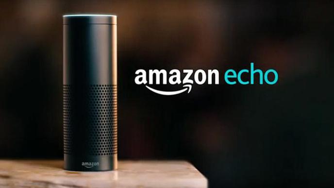 Amazon devrait lancer son assistant vocal d'ici l'été en France
