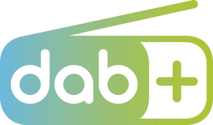 Dernière étape avant le lancement du DAB+