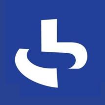 Le Conseil d'administration de Radio France approuve les comptes 2017