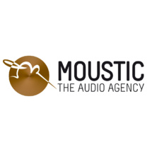 Moustic The Audio Agency lance la webradio du Festival Séries Mania de Lille