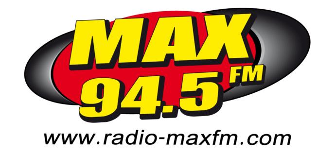Une nouvelle radio rejoint Les Indés Radios