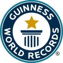 Radio: le média de tous les records