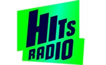 Hits Radio, un nouveau réseau national au Royaume-Uni