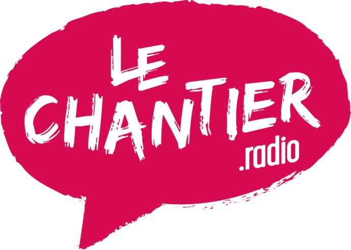 L'Onde Porteuse lance la première radio en ligne