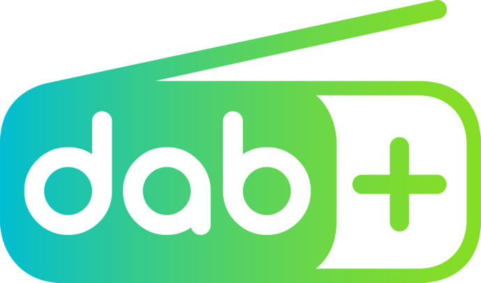 Le MAG 99 - Le b.a.-ba du DAB+