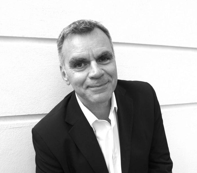 Michel Colin est un observateur avisé des mutations du média radio.