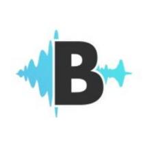L'incroyable semaine de la radio anglaise