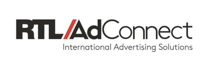 RTL AdConnect renforce son équipe