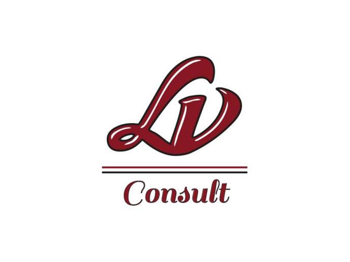 LV Consult propose de nouveaux services