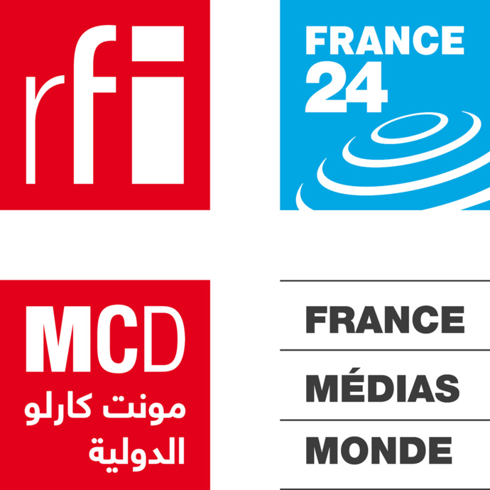 France Medias Monde adopte le player de Radio France