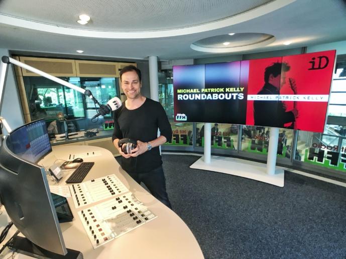 Des studios toujours plus ergonomiques pour une meilleure efficacité au travail