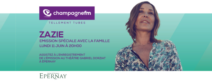 annonce pour rencontre epernay
