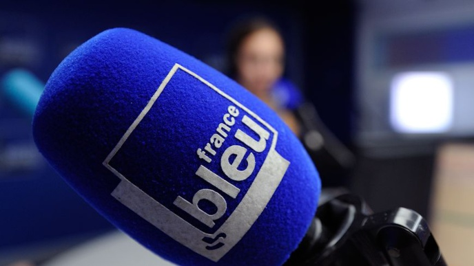 La réforme va surtout impacter l'offre de proximité de Radio France et France Télévisions