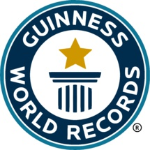 Le MAG 100 - Le média de tous les records