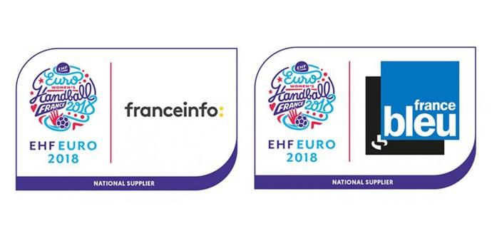 Radio France : radio officielle de la Fédération Française de Handball