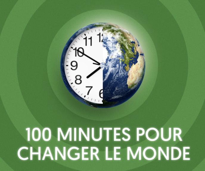 Belgique : N-Group aide 15 associations à changer le monde