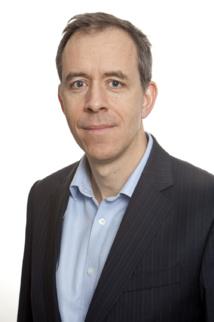 Selon Patrick Hannon, les perspectives de succès du DAB+ en France sont entre les mains de tous les acteurs de l'écosystème radio.