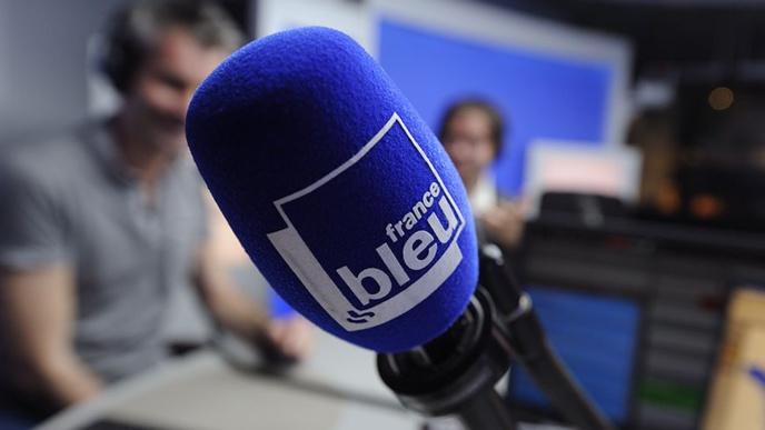 Grève des techniciens : pas de match France-Pérou sur France Bleu