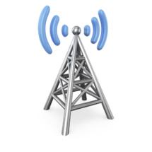 La radio hertzienne disparaîtra-t-elle comme la TNT ?