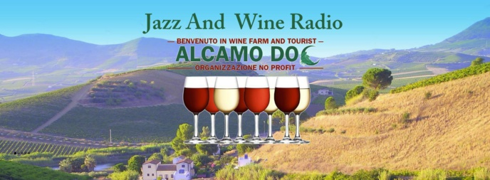 Jazz and Wine Radio, sans modération !
