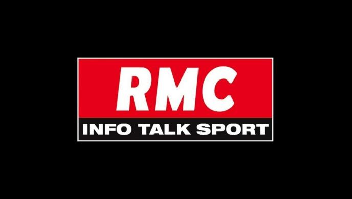 Nouvelle fréquence pour RMC en Occitanie