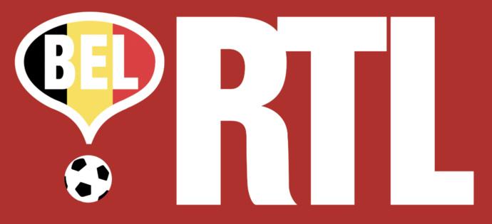 Ce mardi, Bel RTL et RTL s'associent