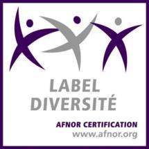 Radio France obtient le renouvellement de son Label Diversité