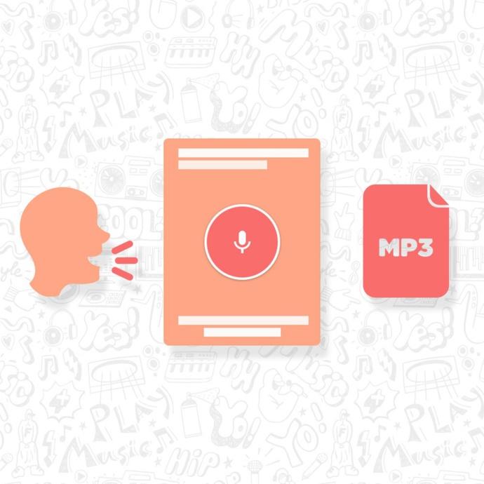 "RadioKing lance le widget ""Dédicaces Audio"""