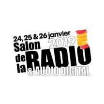 Le plein de nouveautés du Salon de la Radio
